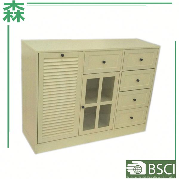 Yasen Houseware Outlets Bar Cabinets For Home,White Wine Cabinet,Furnitures Alibaba China