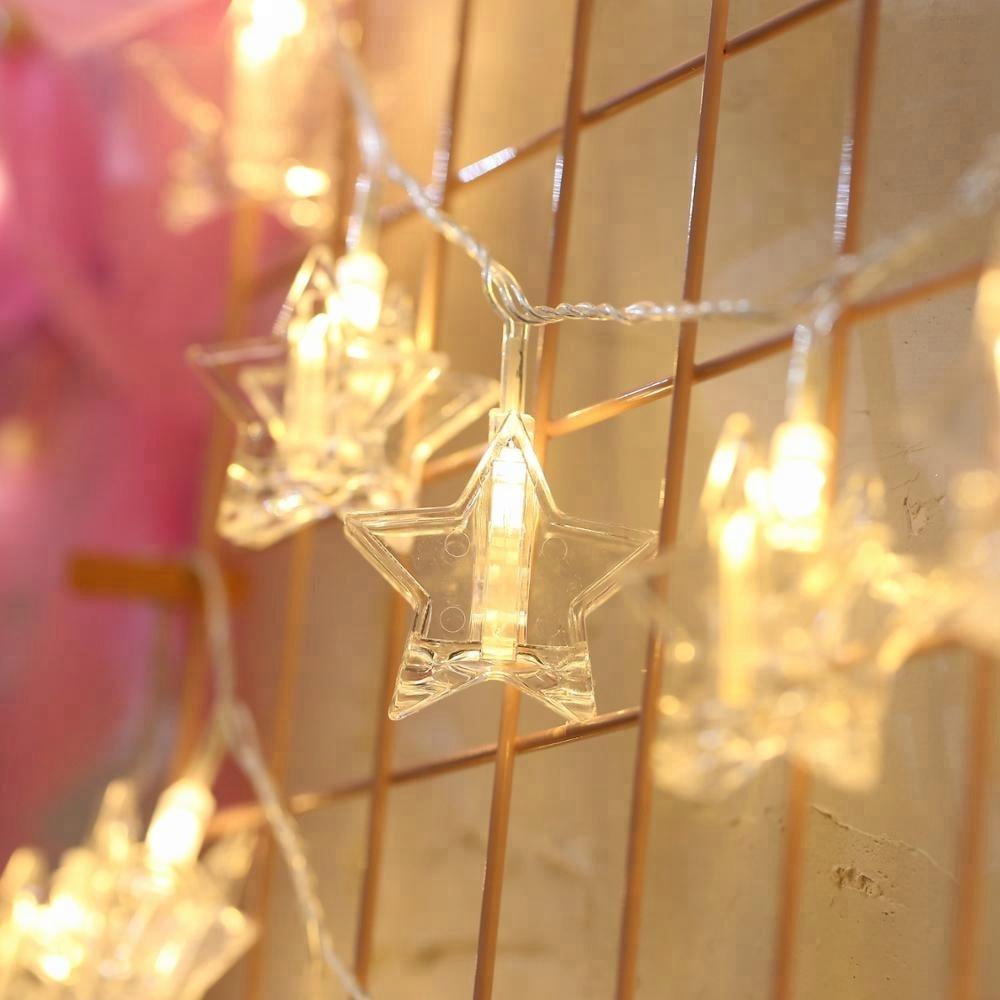 Außenbeleuchtung Aus Dem Ausland Importiert Led Outdoor Solar Lampe Usb Led Lichterketten Fee Urlaub Weihnachten Solar Party Girlande Solar Garten Wasserdicht Lichter Solarlampen