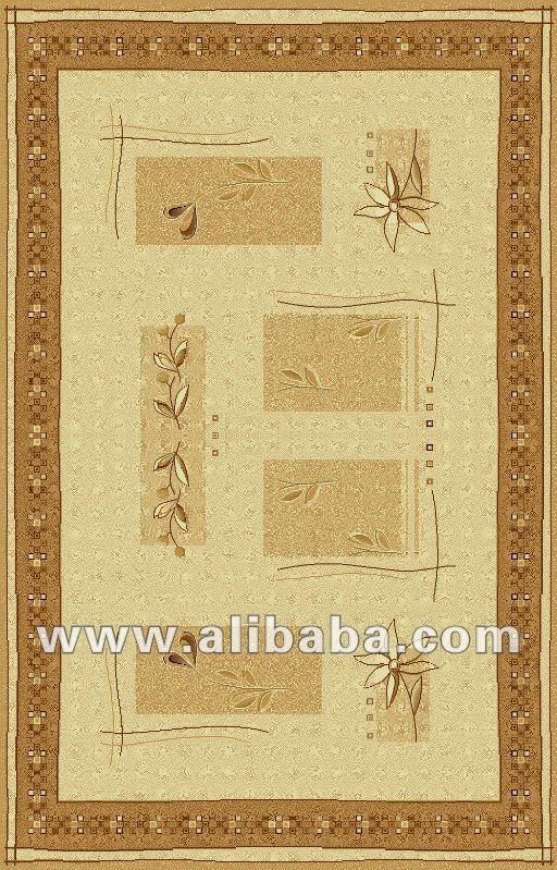 Abstract-Collection,Rugs,Carpets,Runners,Wall to wall,