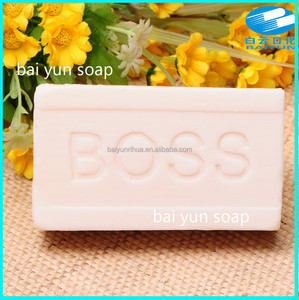 multi purpose soap for hard water,rich foam formula,super cleaning performance