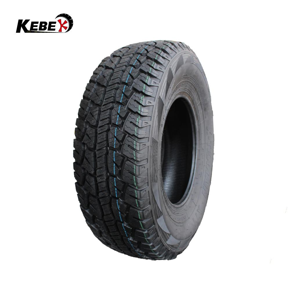 15inch Off Road Tires 15inch Off Road Tires Suppliers And