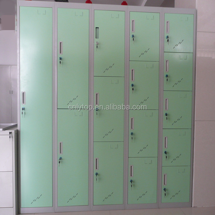 locker bedroom furniture. Locker Room Bedroom Furniture  Suppliers and Manufacturers at Alibaba com
