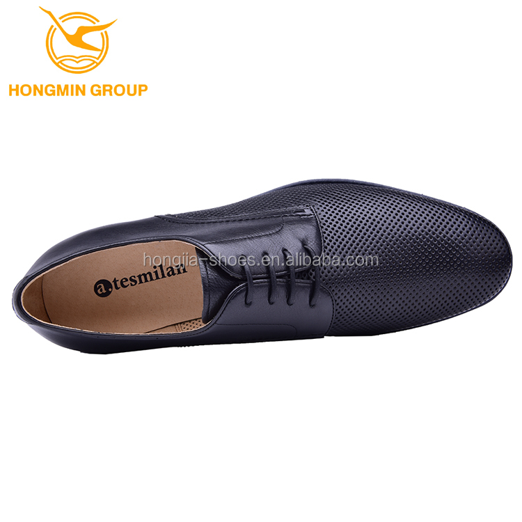 oem for men fashion of of New comfortable shoes shoe shoes most kinds manufacturers all italian custom style casual men TTq0wO