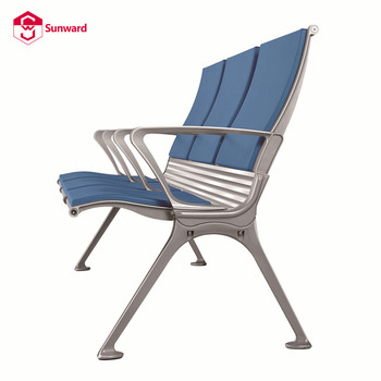 Awe Inspiring Customer Waiting Chairs With Polyurethane Integral Moulded Foamed Buy Customer Waiting Chairs Vinyl Waiting Room Chairs Tandem Seating Product On Theyellowbook Wood Chair Design Ideas Theyellowbookinfo