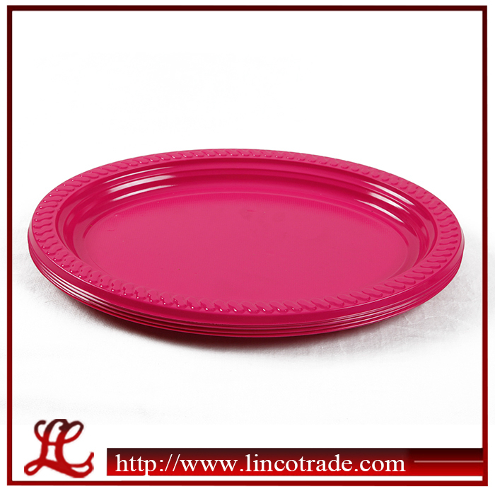 Disposable Oval Plastic Plates Disposable Oval Plastic Plates Suppliers and Manufacturers at Alibaba.com  sc 1 st  Alibaba & Disposable Oval Plastic Plates Disposable Oval Plastic Plates ...