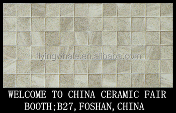 mosaic tile 3x6 for bathroom wall tile ceramic tile glossy