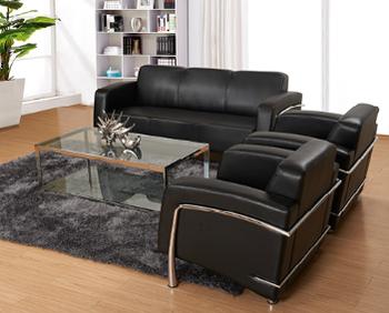 Modern European Style Office Sofa Cheap Leather Sofa Set Wn156 Buy Leather Sofa Office Sofa Office Reception Sofa Product On Alibaba Com