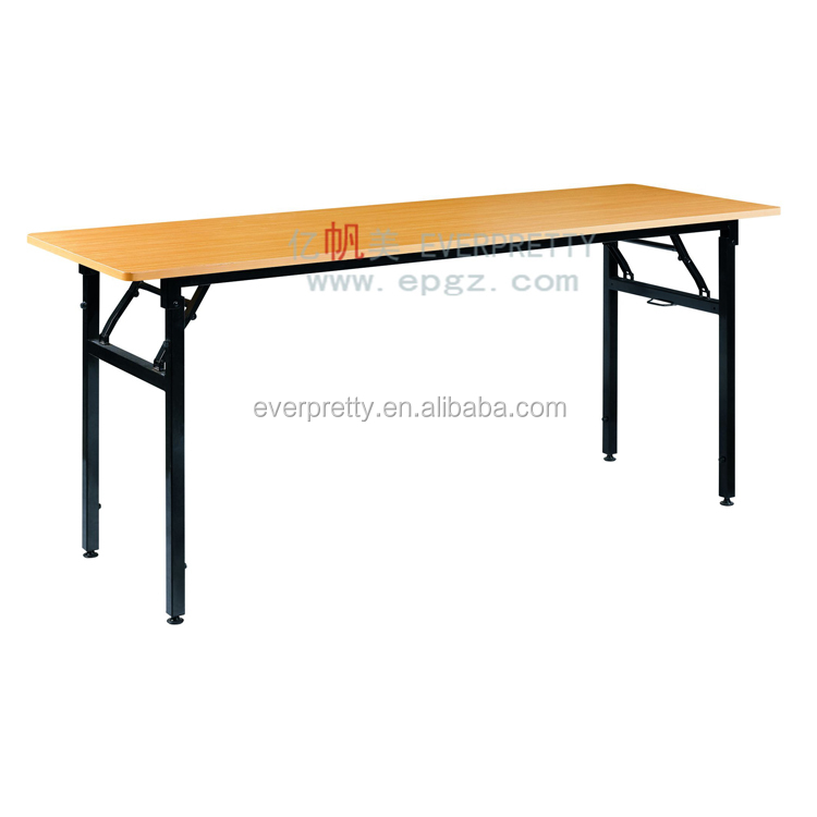 Modern Reclaimed Wood Furniture Lecture Table - Buy Lecture Table,Modern  Reclaimed Wood Furniture,Wood School Furniture Product on Alibaba.com