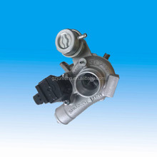 E4T16 1118010 Turbo charger for 1.6T