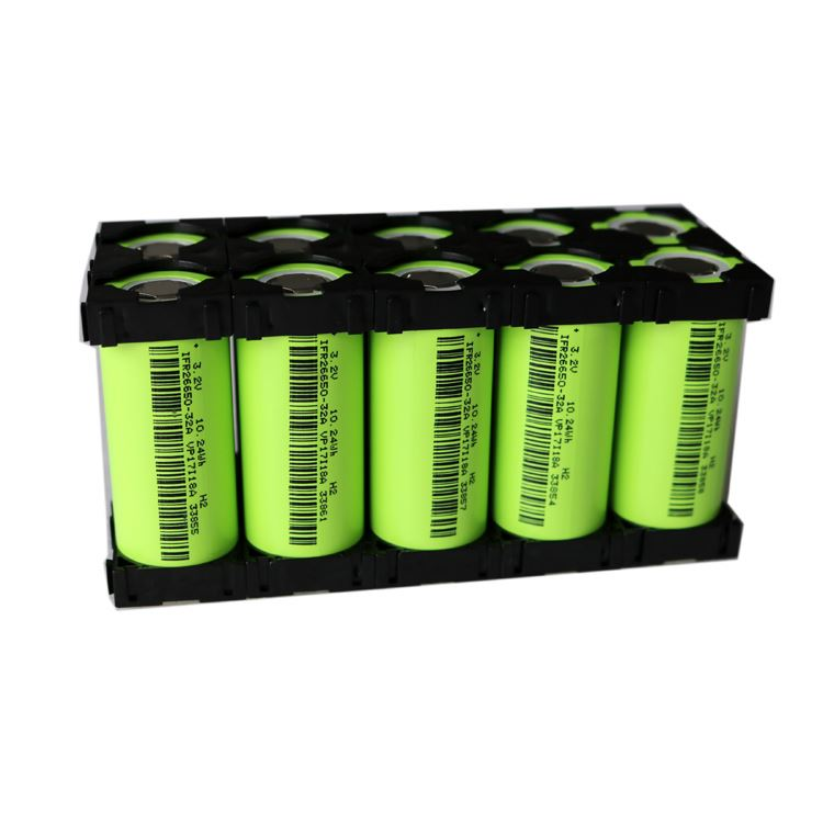 High quality LiFePO4 Battery Cell 26650 3.2V 3300mAh 1C 3C 10.24wh