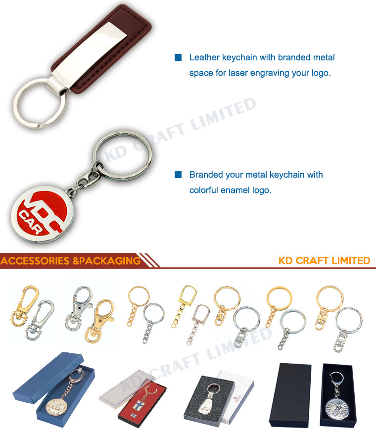 Creative design custom blank metal novelty tool stainless steel hardware wrench keychain for ornaments