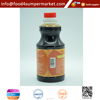 100ml Natural seasoned Dark Japanese soy sauce