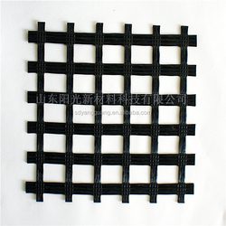 From Taian Price Geogrid with Certification