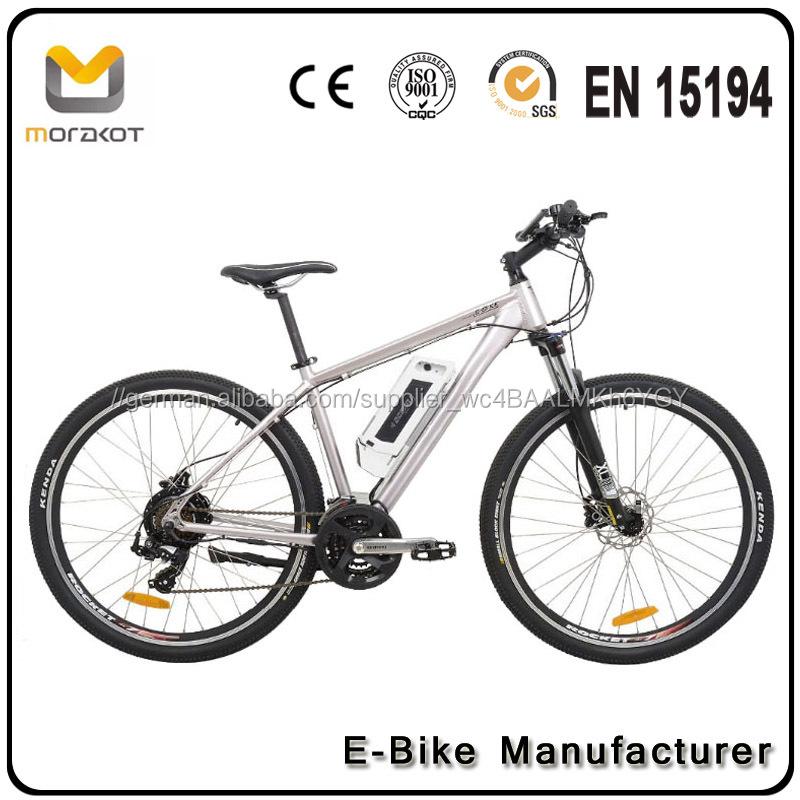 Großhandel dirt bike rahmen Kaufen Sie die besten dirt bike rahmen ...