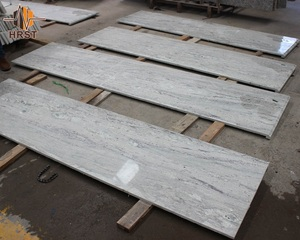 Thunder White Granite Thunder White Granite Suppliers And