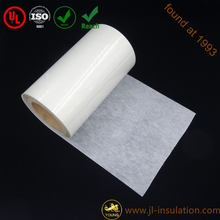 6632 DM/DMD electrical insulation paper