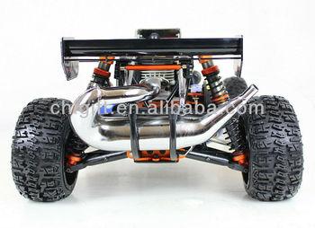 Rovan 290a 1/5 29cc Gas Engine Rc Baja 5b Hpi Compatible - Buy R290a 1/5  29cc Gas Engine Rc Baja Hpi Compatible,Baja Gas Rc Cars Hpi,Baja 5t Hpi 5t