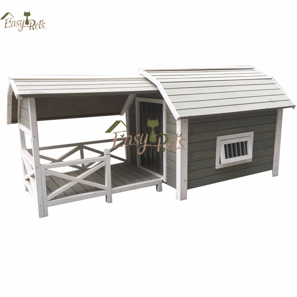 Chain Link Dog Kennel Lowes Wholesale, Dog Kennel Suppliers - Alibaba