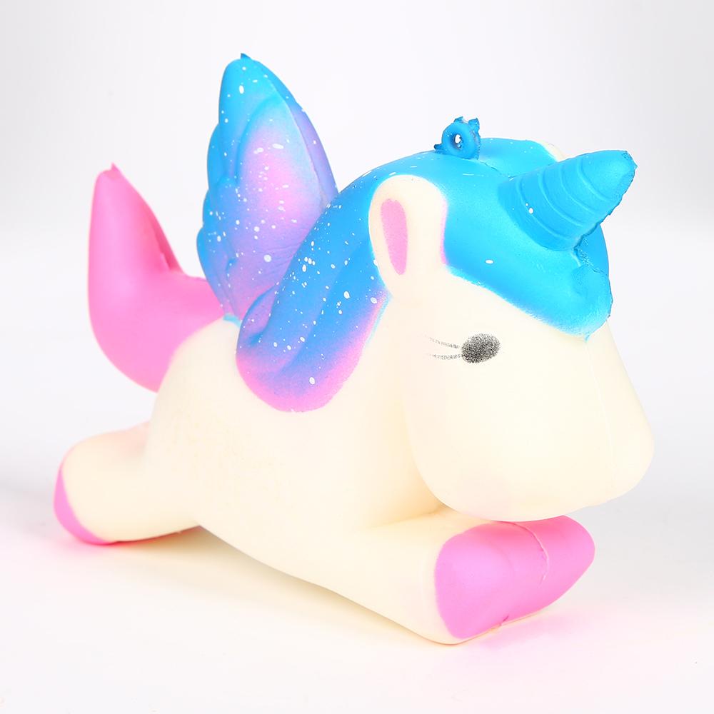 Fournisseur professionnel personnalisé pas cher pu mousse balle anti-stress jouets mignon chien jouets anti-stress
