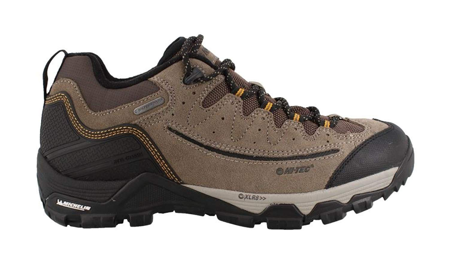 6070fbc6e69dd4 Cheap Hi Tec Safety Shoes, find Hi Tec Safety Shoes deals on line at ...