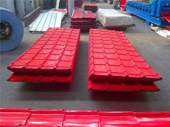 Metal Roofing Sheets Prices Export To Philippines Viet Nam