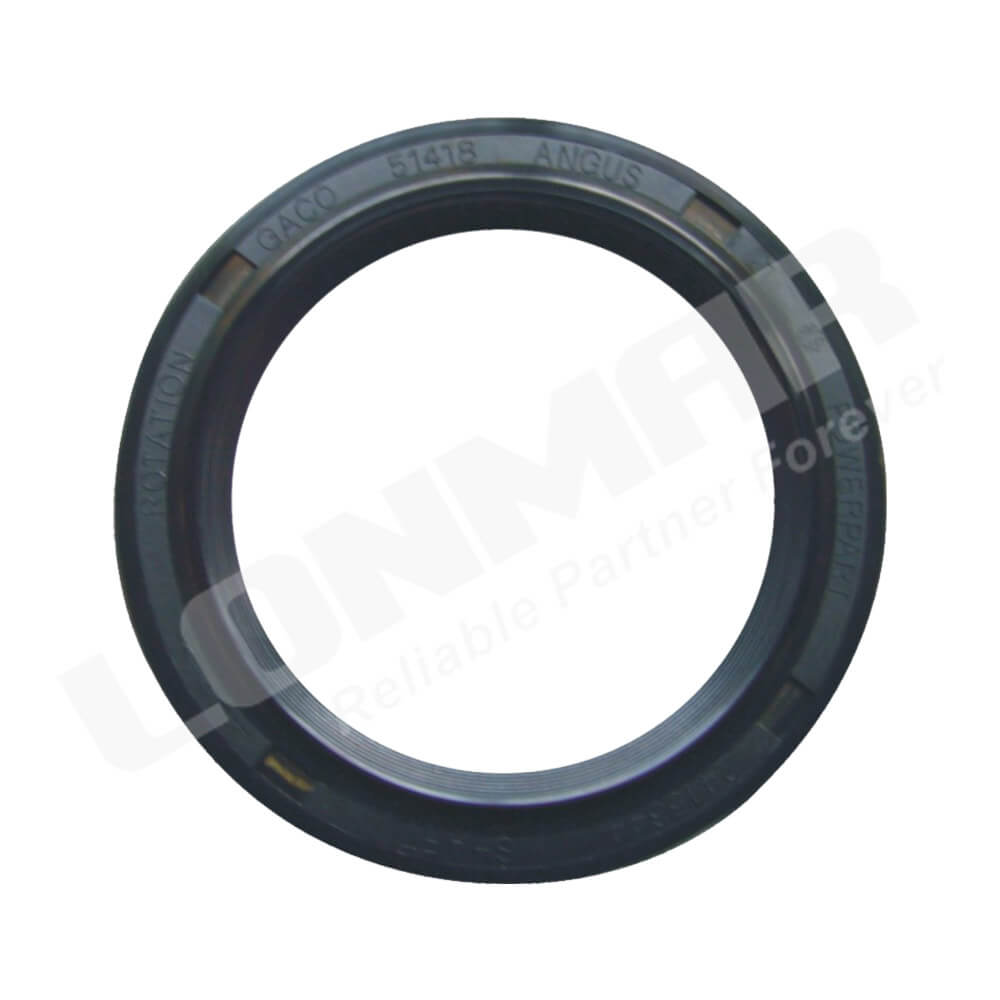 Tractor Parts Oil Seal For Perkins Engine Caterpillar