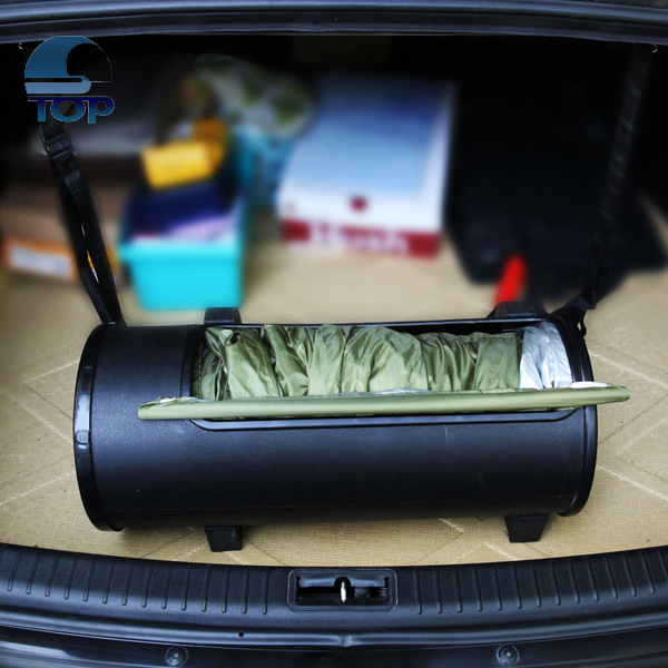 roller car cover electronic automatic car cover