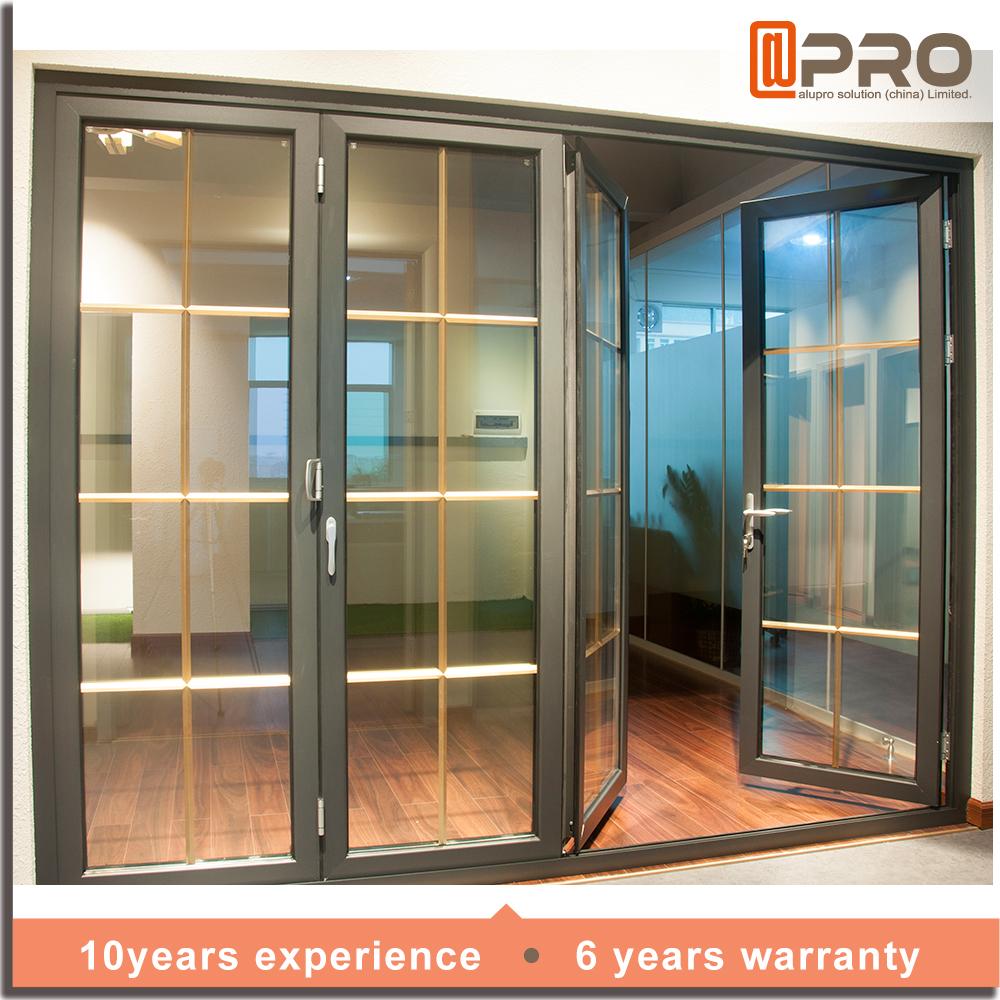 AuBergewohnlich 2017 School Doors With Double Leaf Door For Folding Door  Design Buy Folding Door,