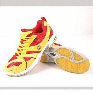 Mingming Men's/Women's/Men/Women/Unisex Badminton Pumps/Sneakers/Mountaineer Shoes Spring/Summer/Autumn