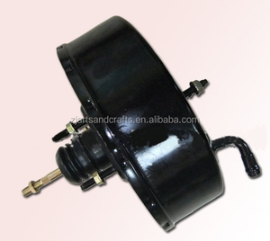 High quality 44610-6A040 brake booster for toyota