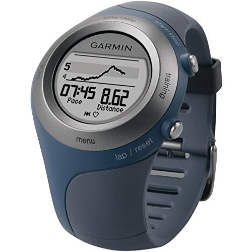 GARMIN 010-N0658-30 Refurbished Forerunner(R) 405CX