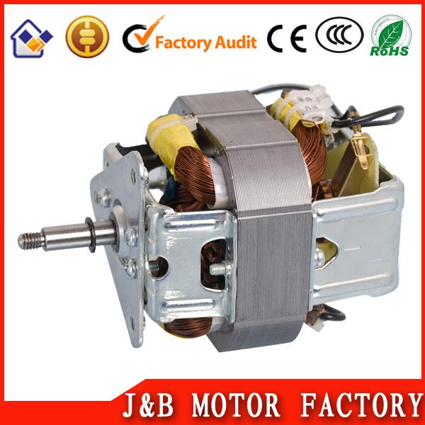 Wholesaler 100 Hp Electric Motor 100 Hp Electric Motor