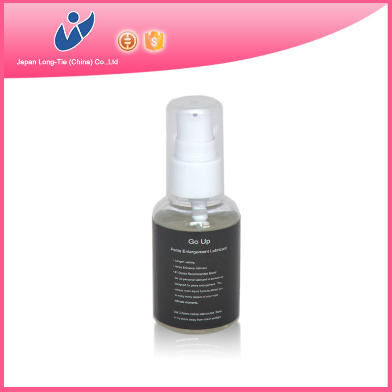 Personal Intimate Penis Erection Oil For Supermarket - Buy Penis Erection Oil,Personal -9347
