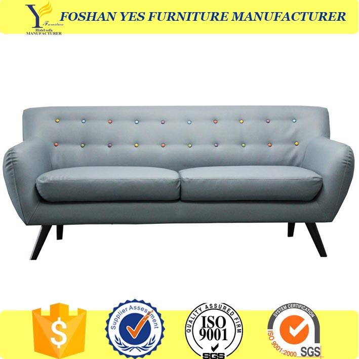 Hotel Furniture Sleeper Sofa Hotel Furniture Sleeper Sofa Suppliers