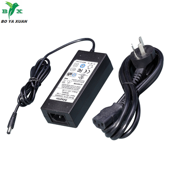 byx ac dc power adapter 220v to 24v 60w switching power 24 volt 25 amps