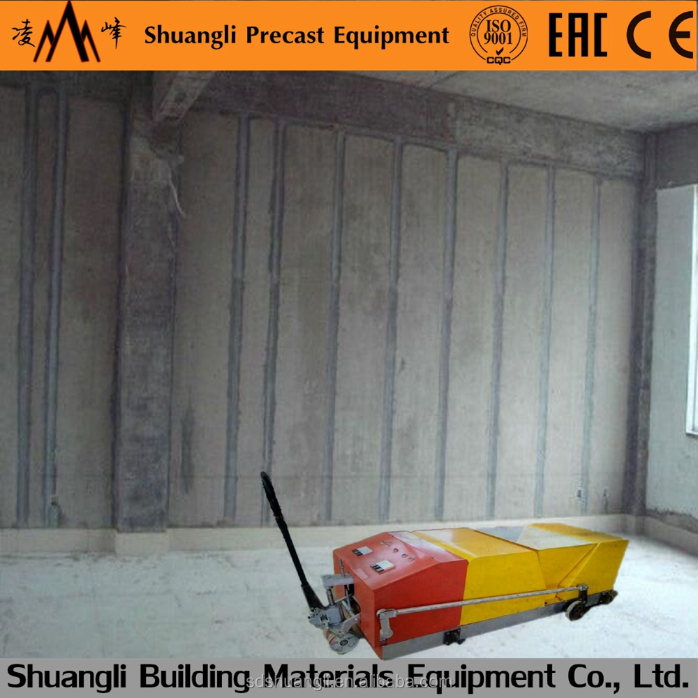 Antacid Slate Erosion Resistance and Split Surface Finishing natural stone for exterior wall house