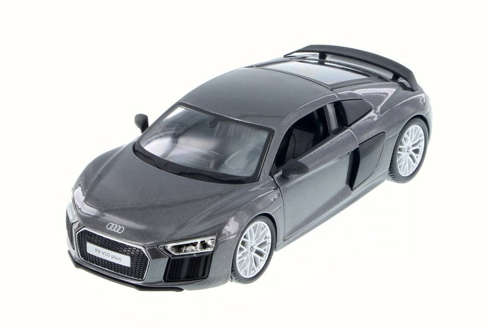 Audi r8 FX año 15-hoy formanpassend car cover autoschutzdecke