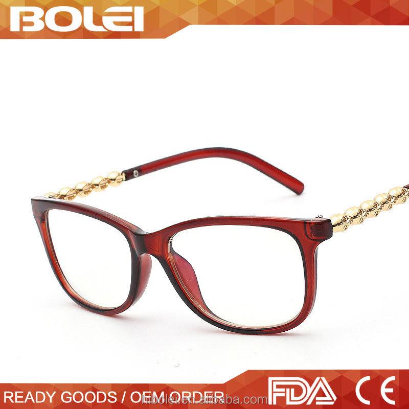 Venta al por mayor gafas marco italia diseñador-Compre online los ...
