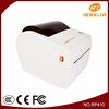 RP410 cheap thermal printer label printer pos thermal printer usb
