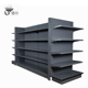 Stacking rack shelves/ rack gondola/ supermarket equipment