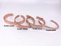 copper bracelet for mens in india