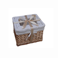 Hot sales small gift baskets with best price