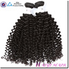 Qingdao Hair Factory Virgin Human Hair Direct Supply Virgin Remy Hair Weave Extensions On Sale