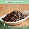 Actaea racemosa L. | Triterpenes | CAS No. 84776-26-1 from 3W factory
