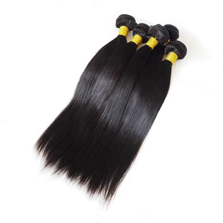 Wholesale Indian Remy Virgin Hair Vendors 10A Virgin Hair Bundles фото