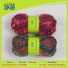 China double chunky yarn mill smb wholesale Oeko Tex certificate 2 ply acrylic blended wool buy knitting wool yarn