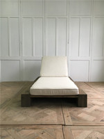 fancy white wood frame sofa bed furniture