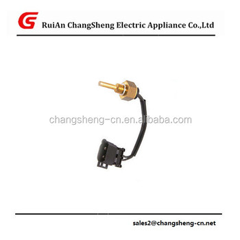 Truck Engine Coolant Temperature Sensor For Volvo c70 3545031-1 3515285-9 -  Buy 3545031-1,3515285-9,Temperature Sensor Product on Alibaba com