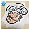 /product-detail/2018-custom-die-cut-sticker-lolgo-label-sticker-vinyl-label-printing-sticker-with-pvc-material-with-matt-finish-60507685936.html