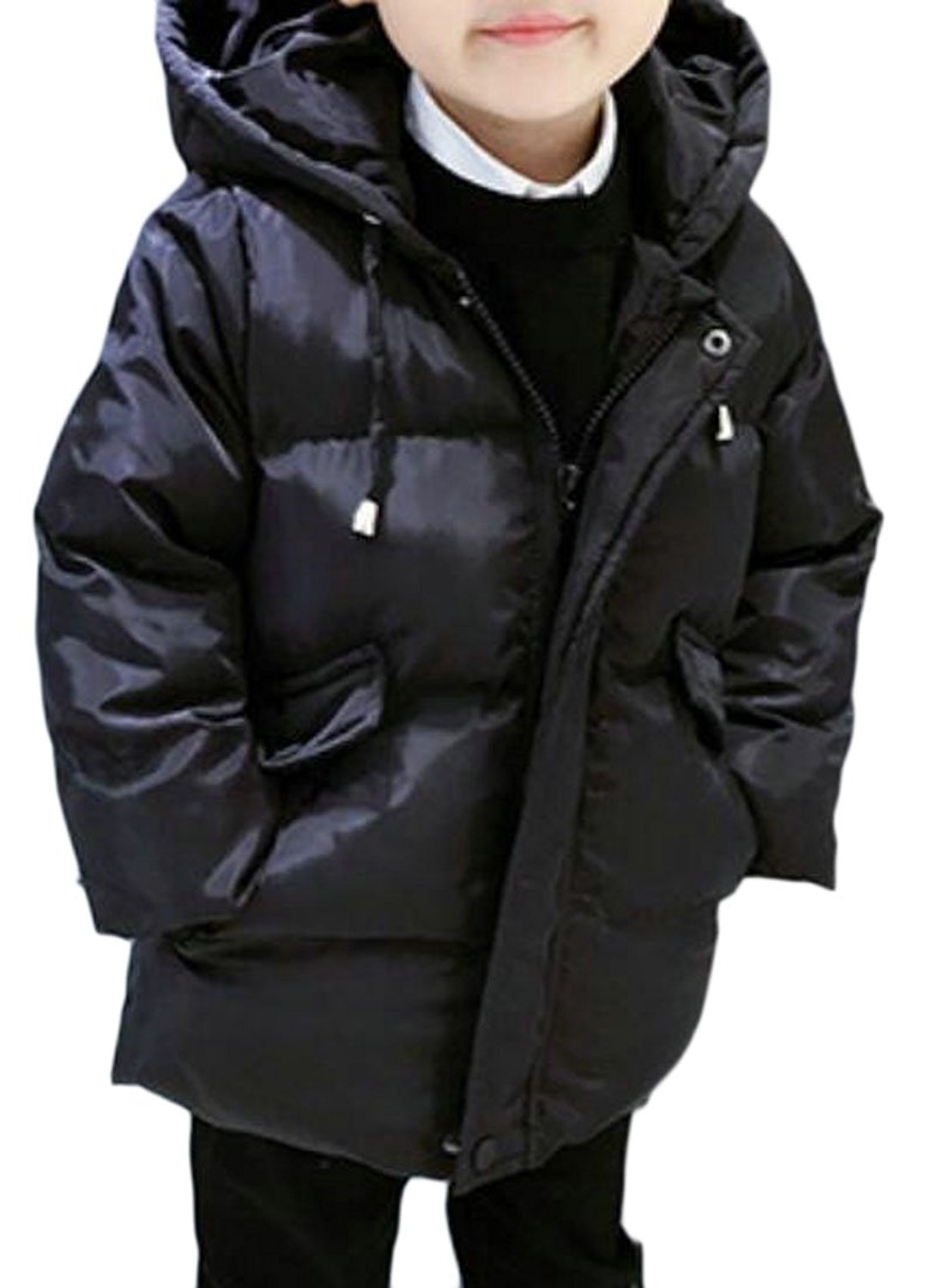 30c6c1d34a3d Cheap Puffer Jackets For Boys
